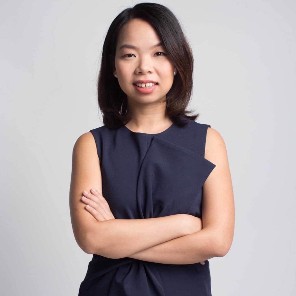 Chị Tú Ngô