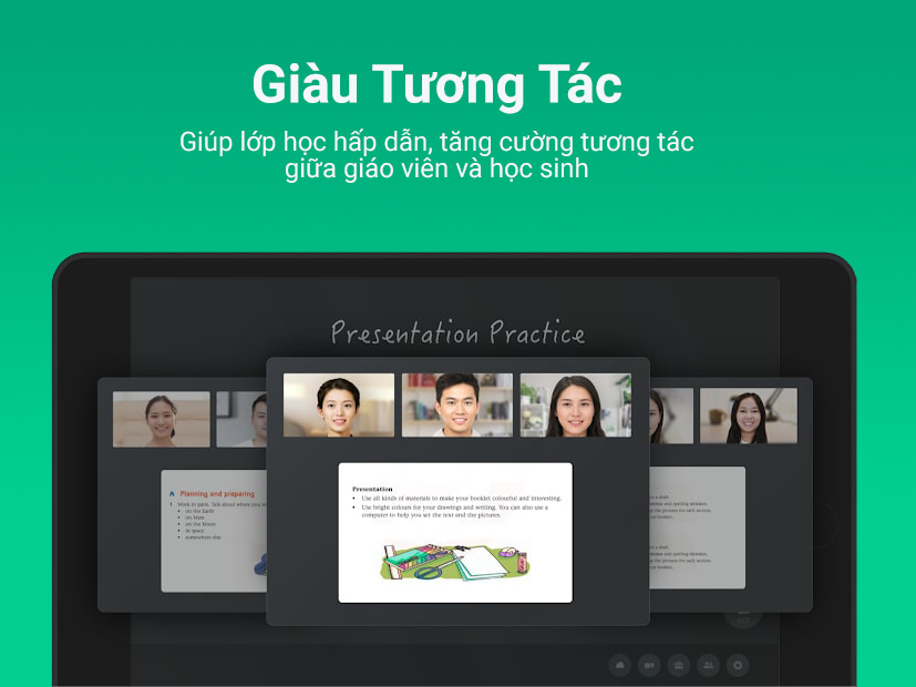 Giau Tuong Tac-min
